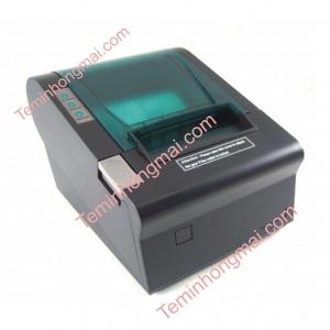 Máy in  hóa đơn nhiệt Tysso PRP-085