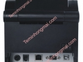 Máy in mã vạch Xprinter XP 350BM (USB + LAN với RS-232)