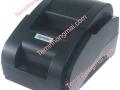 Máy in hóa đơn (Bill) nhiệt Xprinter XP-58iiH (khổ 58mm)
