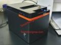 MÁY IN BILL k80 MÁY IN HÓA ĐƠN NHIỆT K80  DATAMAX MI80 (LAN, USB, ETHERNET)