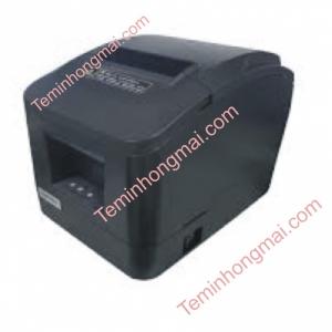 Máy in hóa đơn nhiệt Xprinter XP-N200L