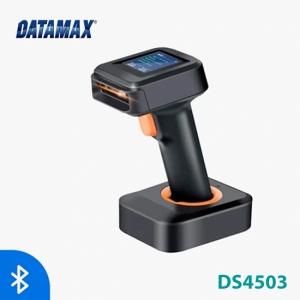MÁY ĐỌC MÃ VẠCH 2D KHÔNG DÂY BLUETOOTH DATAMAX DS4503