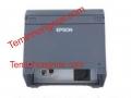 MÁY IN HÓA ĐƠN (IN BILL) NHIỆT KHỔ 80MM EPSON TM-T81II (K80, USB)