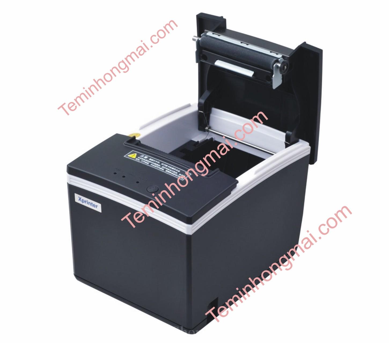 máy in nhiệt XP-N260H